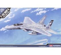 Academy - F-15C MSIP II
