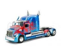 Jada - Western Star Optimus Prime (die cast)