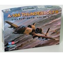 Hobby Boss - A-10A