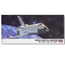 Hasegawa - Space shuttle Orbiter 1/200