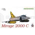 Eduard - Mirage 2000 C