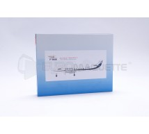 F Resin - Metroliner II Air Littoral