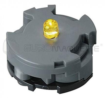Bandai - LED Unit jaune (2426581)
