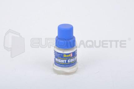 Revell - Peinture Phosfo. 30 ml