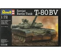 Revell - T-80BV