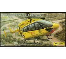 Heller - EC-145 ADAC