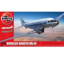 Airfix - Dakota Mk III