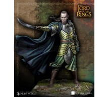 Knight Models - Elrond