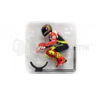 Minichamps - Rossi 1998