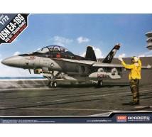 Academy - EA-18G Growler VAQ-141