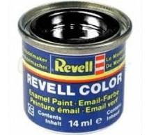 Revell - Noir brillant 07