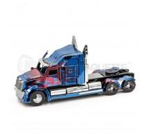 Metal earth - Optimus Prime WS 5700