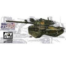 Afv club - M60 A-3 Patton