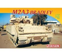 Dragon - M2A3 Bradley