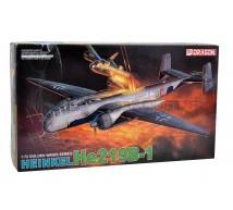 Dragon - He-219B-1