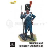 Hat - Carabiniers Français