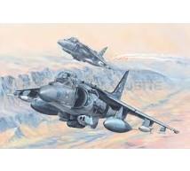Hobby boss - AV-8B Harrier II 1/18