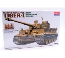 Academy - Tiger I