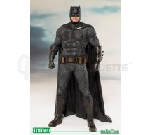 Kotobukiya - Batman Justice League