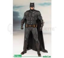 Kotobukiya - Batman Justice League