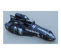Profil 24 - Deltawing