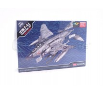 Academy - F-4J Showtime 100