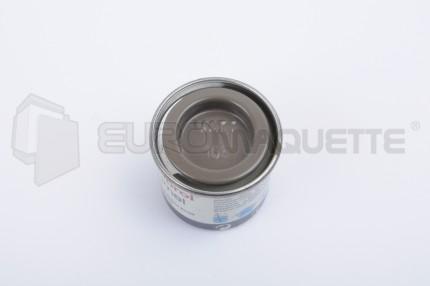 Humbrol - Brun olive mat 155