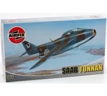 Airfix - SAAB Tunan