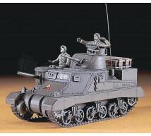 Hasegawa - M3 Lee Mk I