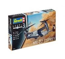 Revell - MV-22 Osprey