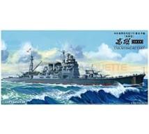 Aoshima - Takao 1942
