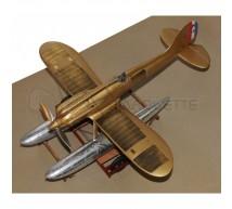 Profil 24 - Gloster VI Racer 1929