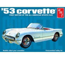 Amt - Corvette 53