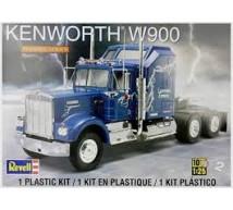 Revell - Kenworth W900 Aerodyne