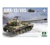 Takom - AMX-13/105