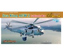 Cyber Hobby - Sea King AEW-2