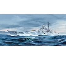 Trumpater - Bismarck