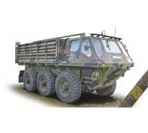 Ace - FV622 Stalwart