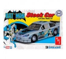 Amt - Batman Stock Car (Snap)