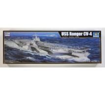 Trumpeter - USS Ranger CV-4