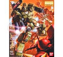 Bandai - MG FA-78-1 Full Armor (0162376)