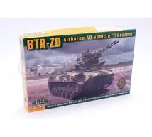 Ace - BTR-ZD