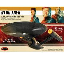 Polar lights - NCC-1701 Enterprise (Discovery serie)