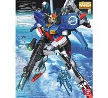 Bandai - MSA-0011 S-Gundam (0113932)