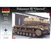 Maco - Flakpanzer Ostwind