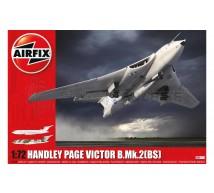 Airfix - Victor B Mk II