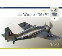 Arma hobby - Wildcat Mk VI