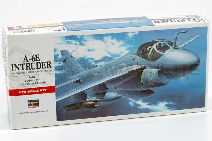 Hasegawa - A-6E Intruder