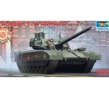 Trumpeter - T-14 Armata