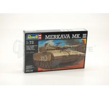 Revell - Merkava III